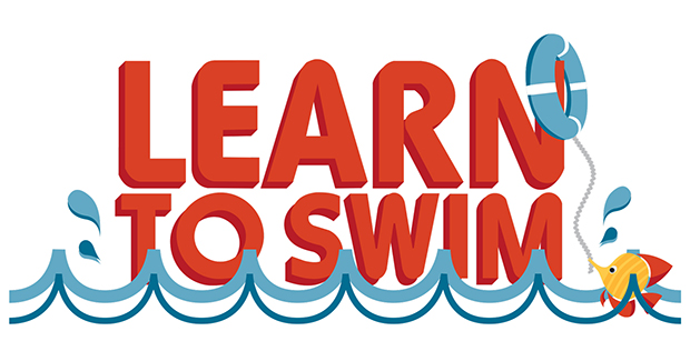 how i learned to swim Learning to swim is a major bucket list activity, and for many it stays on that list  too long because of misunderstandings about what it takes to.