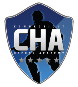 Connecticut Hockey Academy